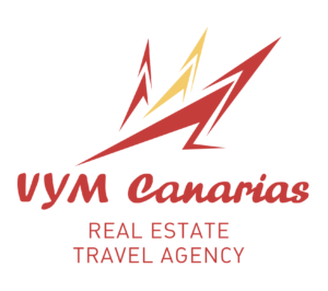 V y M Canarias Real ESTATE AGENCY