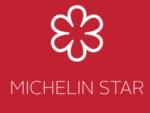 Estrellas Michelin