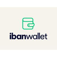 Código promocional Iban Wallet