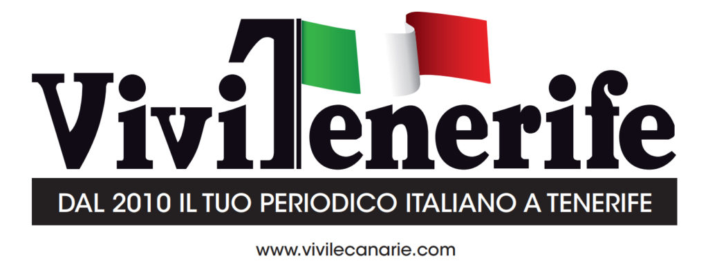 PERIODICO VIVI TENERIFE | CEST